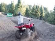 Voorbeeld afbeelding van Sportief, Outdoor activiteiten Veluwe-Events in Hulshorst