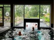 Voorbeeld afbeelding van Sauna, Beauty, Wellness Thermen Binnenmaas in 's-Gravendeel