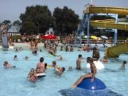 Voorbeeld afbeelding van Zwembad Zwembad de Waterdam  in Volendam