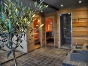 Voorbeeld afbeelding van Sauna, Beauty, Wellness Betuwsch Badhuys  in Lienden