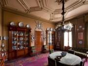 Voorbeeld afbeelding van Museum Museum Paulina Bisdom van Vliet in Haastrecht