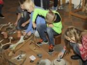 Voorbeeld afbeelding van Museum OERmuseum West-Drenthe in Diever