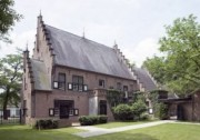 Voorbeeld afbeelding van Museum Museum De Wieger in Deurne