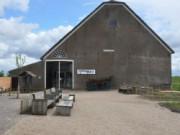 Voorbeeld afbeelding van Museum Landbouwmuseum Tiengemeten in Zuid-Beijerland