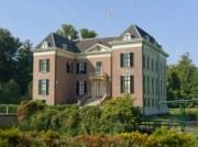 Voorbeeld afbeelding van Museum Huis Doorn in Doorn