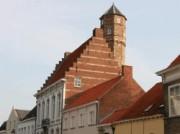 Voorbeeld afbeelding van Museum Museum Hulst in Hulst