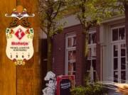 Voorbeeld afbeelding van Museum Bolletje Winkel & Koffieschenkerij Anno 1867 in Almelo