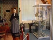 Voorbeeld afbeelding van Museum Museum Lemmer in Lemmer
