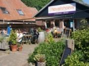 Voorbeeld afbeelding van  Boerderij bezoek,Kinderboerderij Novalishoeve in Den Hoorn (Texel)