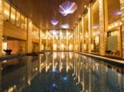 Voorbeeld afbeelding van Sauna, Beauty, Wellness Azzurro Wellness in Noordwijk