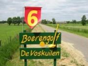 Voorbeeld afbeelding van Groepsactiviteiten De Voskuilen in Renswoude