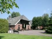 Voorbeeld afbeelding van Museum Oranjemuseum Nieuwe Haghuis in Diepenheim