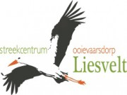 Voorbeeld afbeelding van Bezoekerscentrum Streekcentrum Ooievaarsdorp Het Liesvelt in Groot-Ammers