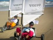 Voorbeeld afbeelding van Groepsactiviteiten Blokarten Summit Sports in Wijk aan Zee
