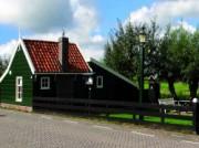 Voorbeeld afbeelding van Museum Het kleinste huisje van Schermerhorn in Schermerhorn