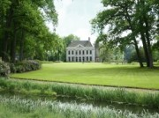 Voorbeeld afbeelding van Kasteel Landgoed Singraven in Denekamp