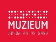 Voorbeeld afbeelding van Museum muZIEum in Nijmegen