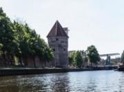 Voorbeeld afbeelding van Rondvaart, Botenverhuur Bootje Huren Zwolle in Zwolle