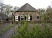 Voorbeeld afbeelding van Museum Meierijsche Museumboerderij in Heeswijk-Dinther