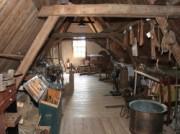 Voorbeeld afbeelding van Museum Museum De Timmerwerf in De Lier