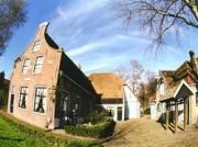 Voorbeeld afbeelding van Museum Boerderij- en Rijtuigmuseum Vreeburg in Schagen