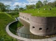 Voorbeeld afbeelding van Museum Waterliniemuseum Fort bij Vechten  in Bunnik