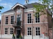 Voorbeeld afbeelding van Museum Museum Vincentre in Nuenen