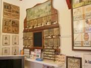 Voorbeeld afbeelding van Museum Schoolmuseum Educatorium in Ootmarsum
