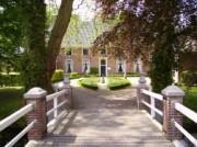 Voorbeeld afbeelding van Museum Landgoed Mensinge in Roden