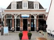 Voorbeeld afbeelding van Museum Zandvoorts Museum in Zandvoort