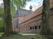 Voorbeeld afbeelding van Museum Klooster Ter Apel in Ter Apel