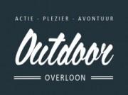 Voorbeeld afbeelding van Sportief, Outdoor activiteiten Outdoor Overloon in Overloon