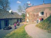 Voorbeeld afbeelding van Bezienswaardigheid Fort bij Asperen in Acquoy