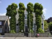 Voorbeeld afbeelding van Museum Museum Den Aanwas in Ossendrecht