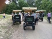 Voorbeeld afbeelding van Groepsactiviteiten De Beekse Hoeve in Otterlo