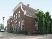 Voorbeeld afbeelding van Museum Museum Huize Keizer in Denekamp