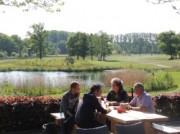 Voorbeeld afbeelding van Groepsactiviteiten Golfbaan Landgoed Bleijenbeek in Afferden Gld