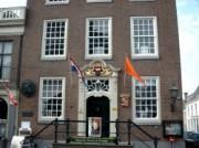 Voorbeeld afbeelding van Museum Museum Buren & Oranje in Buren gld