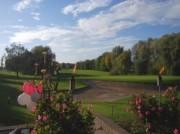 Voorbeeld afbeelding van Golfen, Minigolf   Golfbaan Welderen in Elst