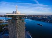 Voorbeeld afbeelding van Attractie, Pretpark A'dam Lookout in Amsterdam