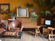 Voorbeeld afbeelding van Groepsactiviteiten Mystery House Escape Rooms in Valkenburg