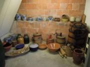 Voorbeeld afbeelding van Museum Streek- en landbouwmuseum Goemanszorg in Dreischor