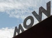 Voorbeeld afbeelding van Museum Het MOW in Bellingwolde