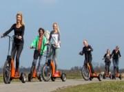 Voorbeeld afbeelding van Groepsactiviteiten De Twirre - groepsuitjes in de Alde Feanen in Eernewoude / Earnewâld