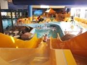 Voorbeeld afbeelding van Zwembad Subtropisch Zwemparadijs Mosaqua in Gulpen