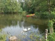 Voorbeeld afbeelding van Groepsactiviteiten Natuurpark De Leemputten in Groenlo