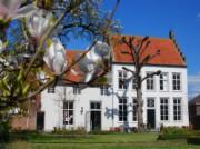 Voorbeeld afbeelding van Museum Het Gouverneurshuis in Heusden gem. Heusden
