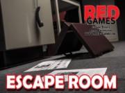 Voorbeeld afbeelding van Groepsactiviteiten Escaperoom Red Games in Anna Paulowna