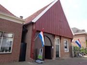 Voorbeeld afbeelding van Museum Stadsboerderij Grolle in Groenlo