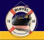 Voorbeeld afbeelding van Museum Ramtorenschip Buffel in Hellevoetsluis